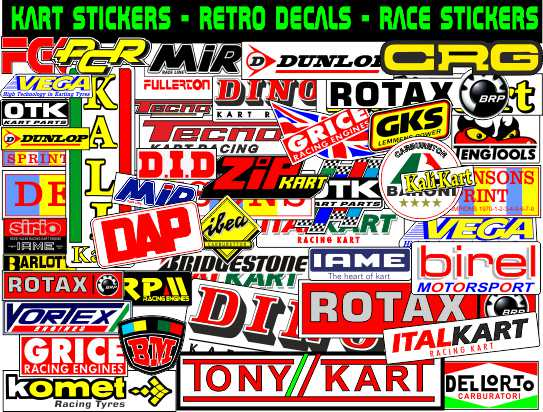 The Sticker And Decal Man Producing Full Colour Vinyl Labels To - Vinyl stickers uk